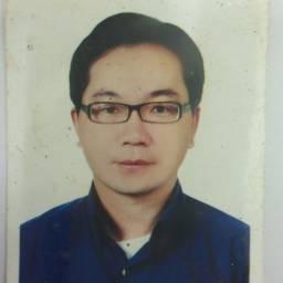 蔡廷陽 講師