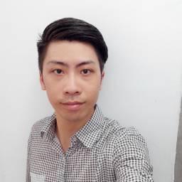 傅智恒 講師