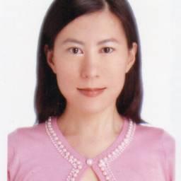 陳瑄珮 講師