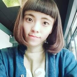 翁慈霙 講師