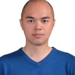 林雍智 講師